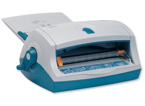 Laminator XYRON OFFICE
