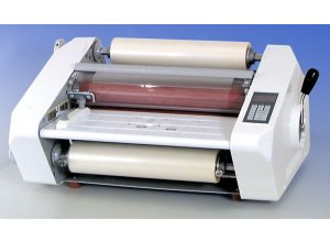 Laminator rolowy GMP EXCELAM II 355 Q